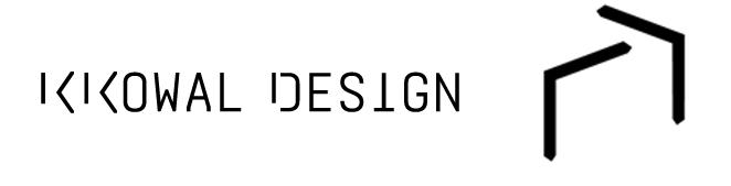 KKowal Design